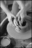 potterywheelhandsSmall