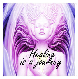 healing-is-a-journey