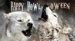 HowlOWeenWolves