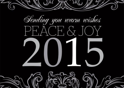 PeaceJoy2015