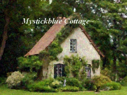 countrycottage2